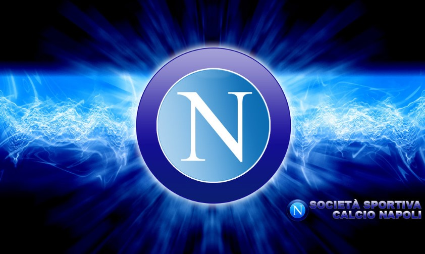 All About Napoli Football Club