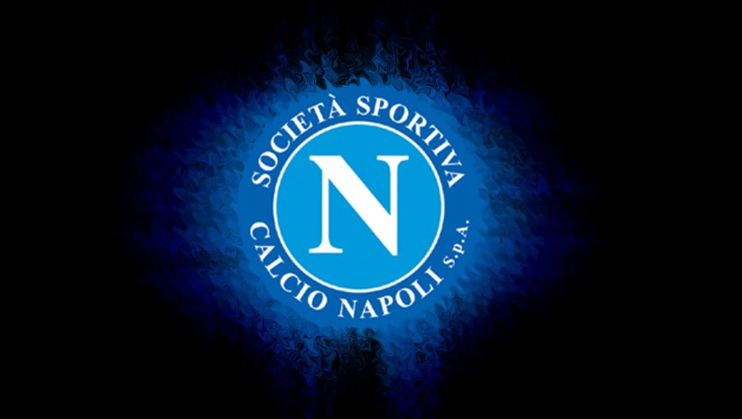 What you need to know about Napoli Football Club