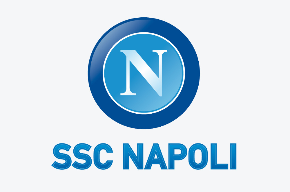 Information about Napoli